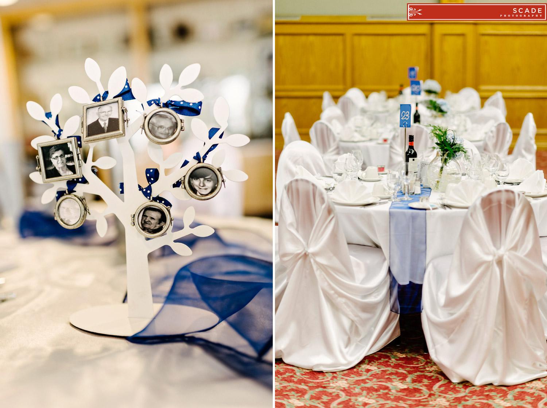Edmonton Wedding Photography - Nicole and Luke - 0031.JPG