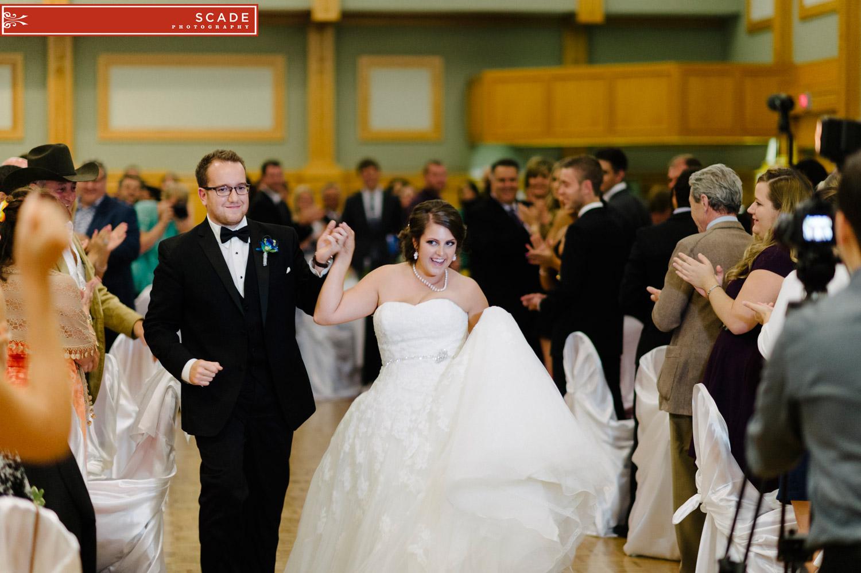 Edmonton Wedding Photography - Nicole and Luke - 0033.JPG