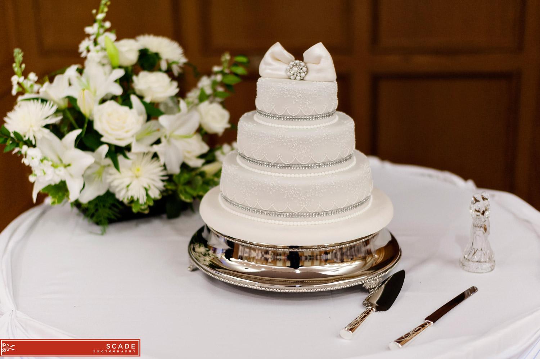 Edmonton Wedding Photography - Nicole and Luke - 0032.JPG