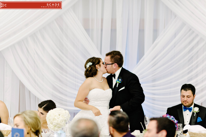 Edmonton Wedding Photography - Nicole and Luke - 0034.JPG