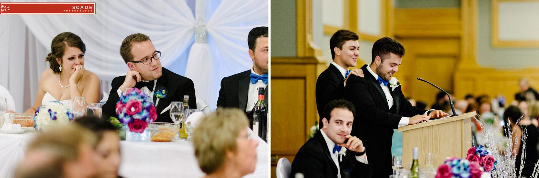 Edmonton Wedding Photography - Nicole and Luke - 0035.JPG