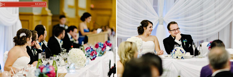 Edmonton Wedding Photography - Nicole and Luke - 0036.JPG