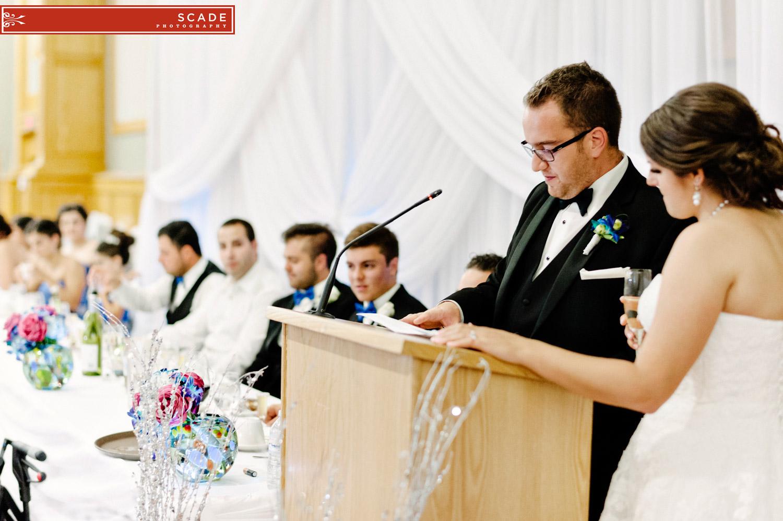Edmonton Wedding Photography - Nicole and Luke - 0037.JPG
