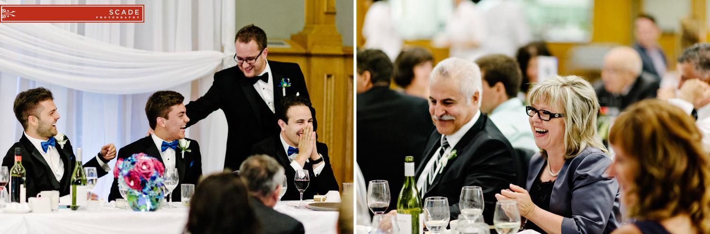 Edmonton Wedding Photography - Nicole and Luke - 0038.JPG
