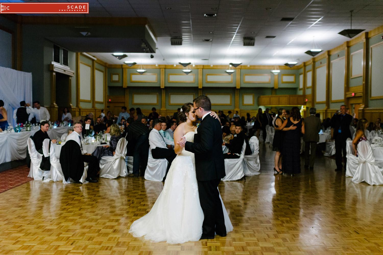 Edmonton Wedding Photography - Nicole and Luke - 0039.JPG