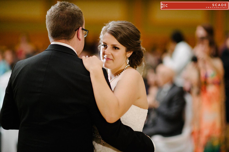 Edmonton Wedding Photography - Nicole and Luke - 0040.JPG
