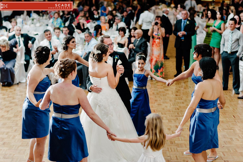 Edmonton Wedding Photography - Nicole and Luke - 0041.JPG