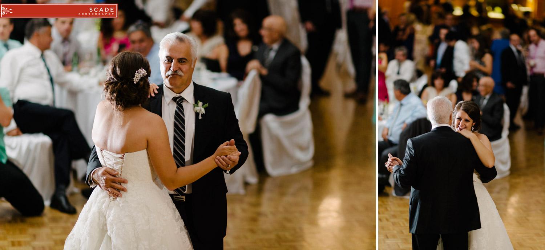 Edmonton Wedding Photography - Nicole and Luke - 0042.JPG