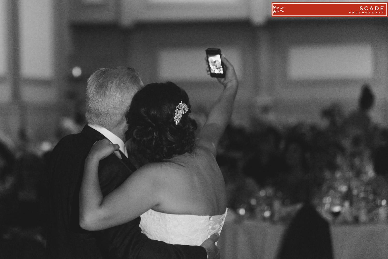 Edmonton Wedding Photography - Nicole and Luke - 0043.JPG