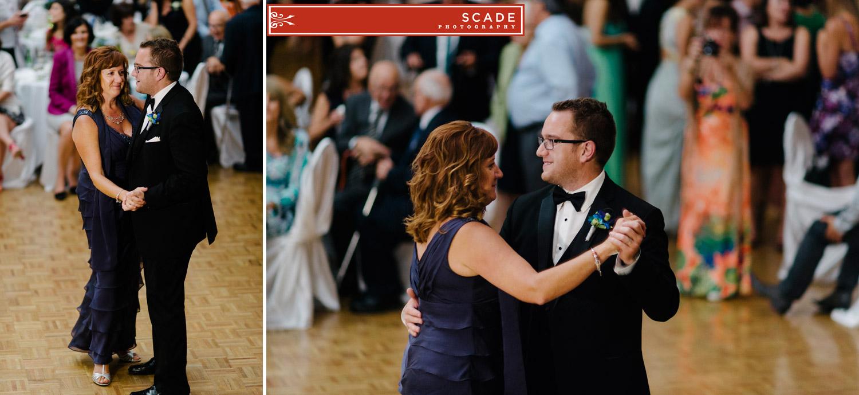 Edmonton Wedding Photography - Nicole and Luke - 0044.JPG