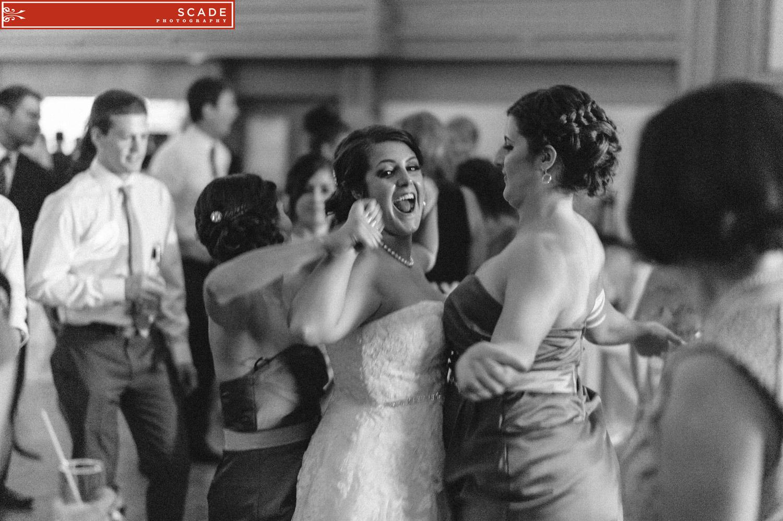 Edmonton Wedding Photography - Nicole and Luke - 0046.JPG