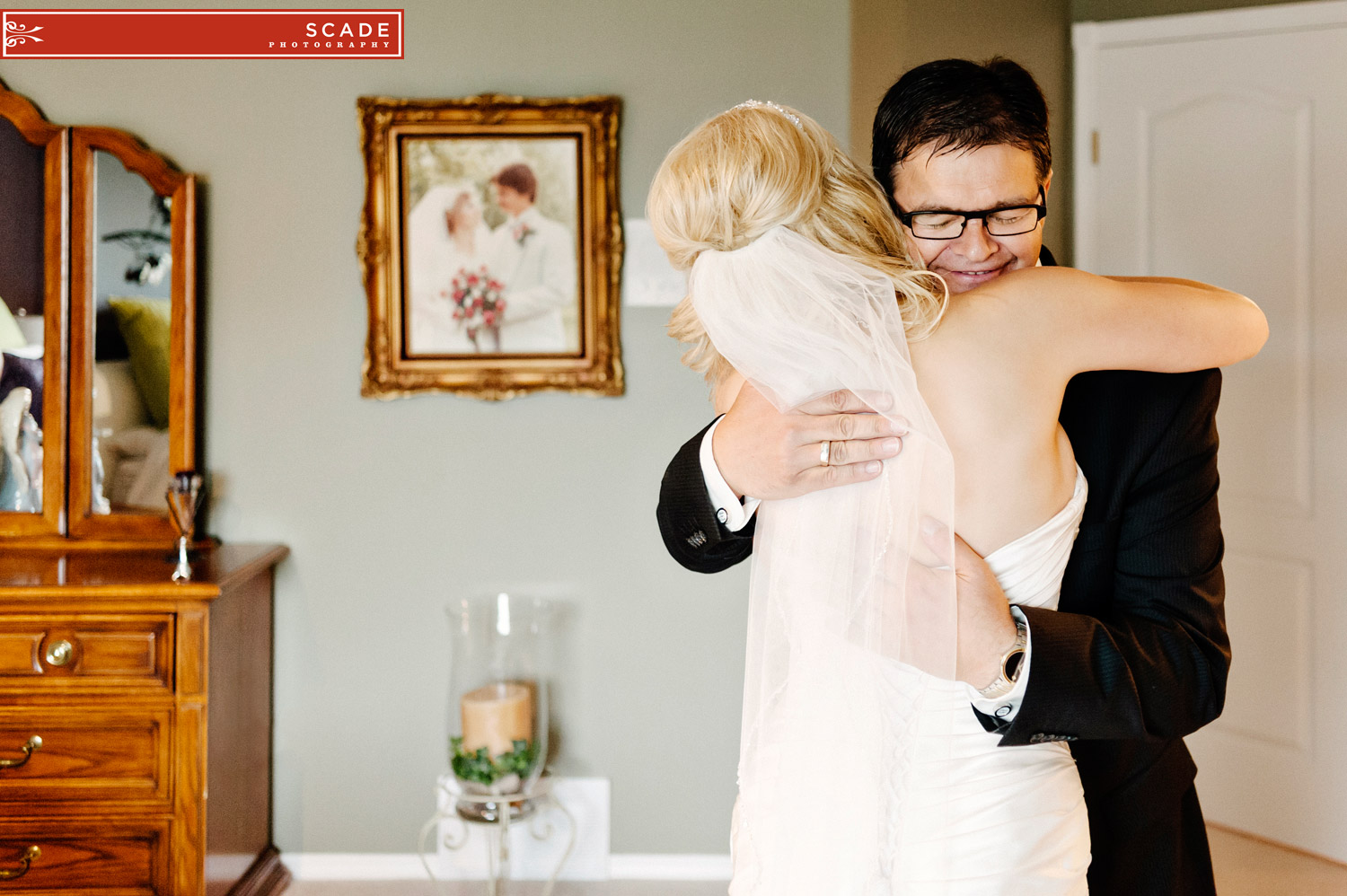 Lamont Wedding Photography - Brittney and Michael - 0006.JPG