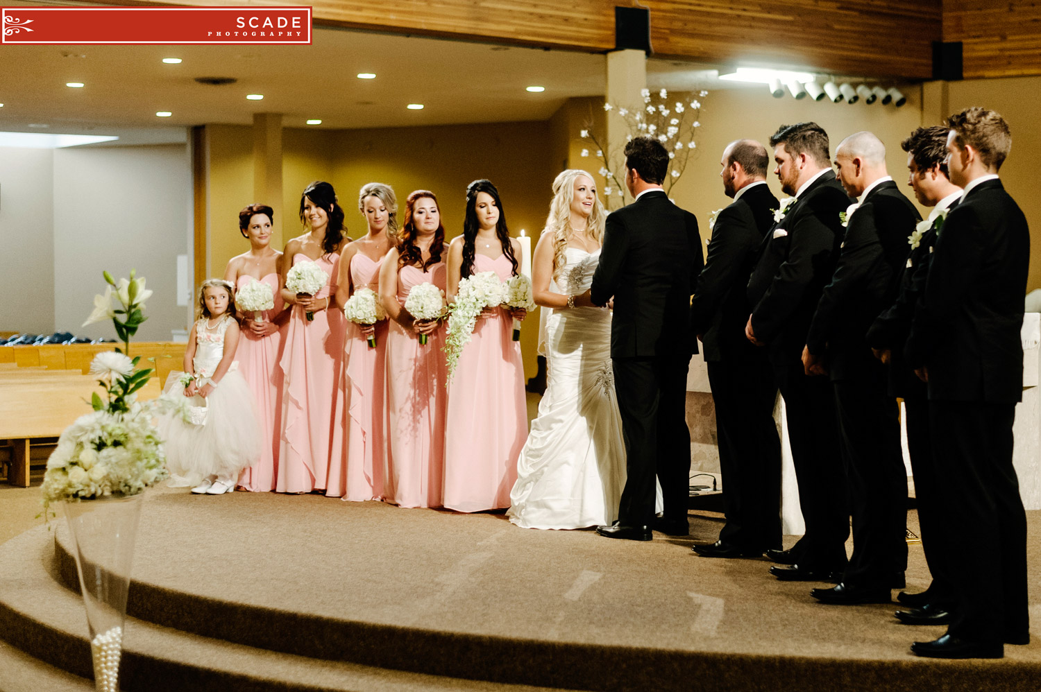 Lamont Wedding Photography - Brittney and Michael - 0012.JPG