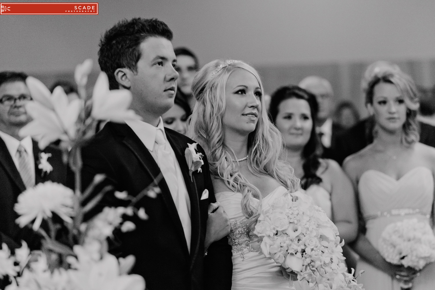 Lamont Wedding Photography - Brittney and Michael - 0013.JPG