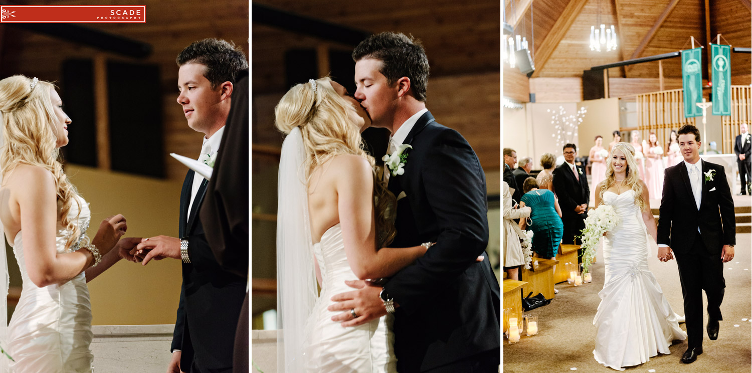Lamont Wedding Photography - Brittney and Michael - 0014.JPG
