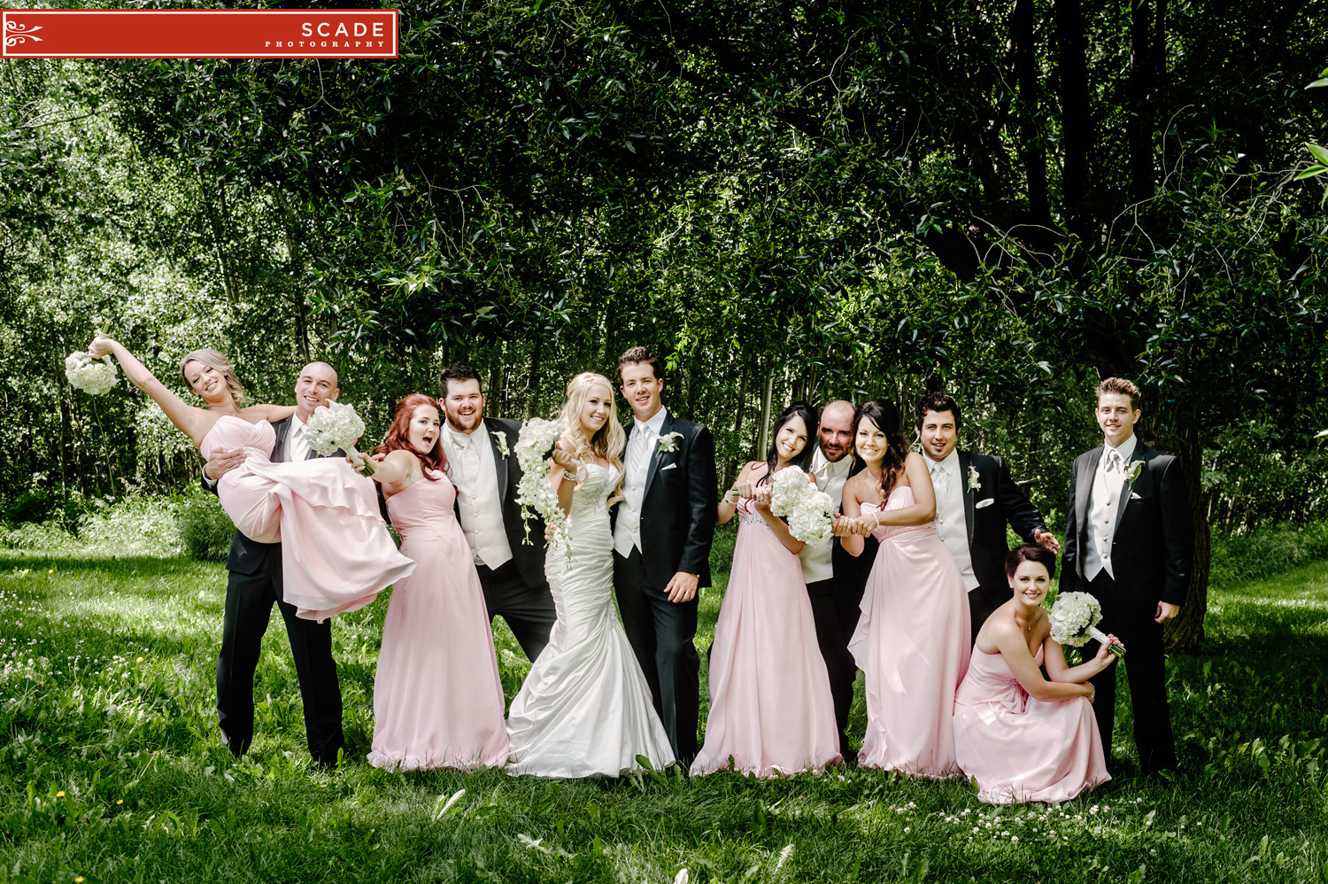 Lamont Wedding Photography - Brittney and Michael - 0018.JPG