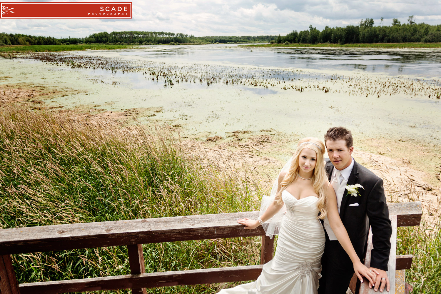 Lamont Wedding Photography - Brittney and Michael - 0022.JPG