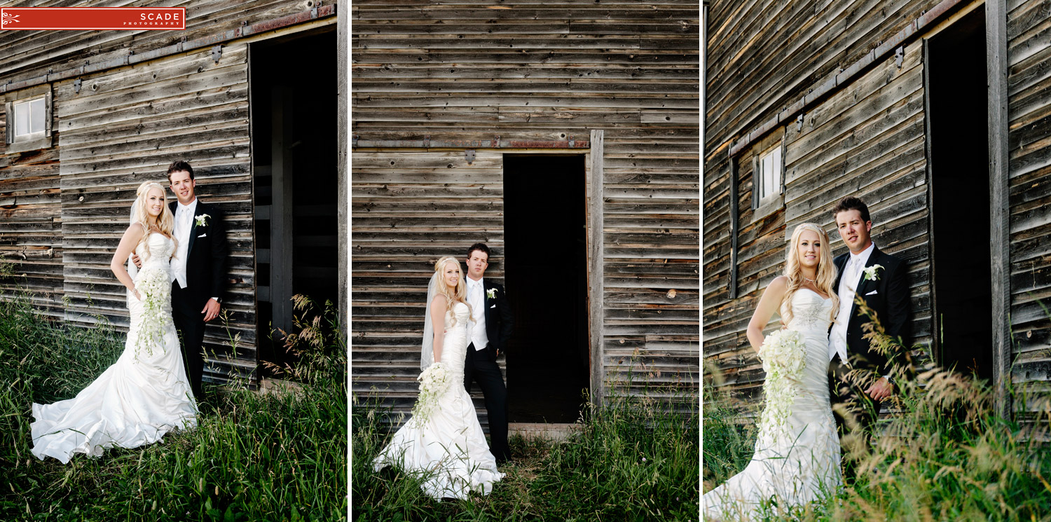 Lamont Wedding Photography - Brittney and Michael - 0031.JPG