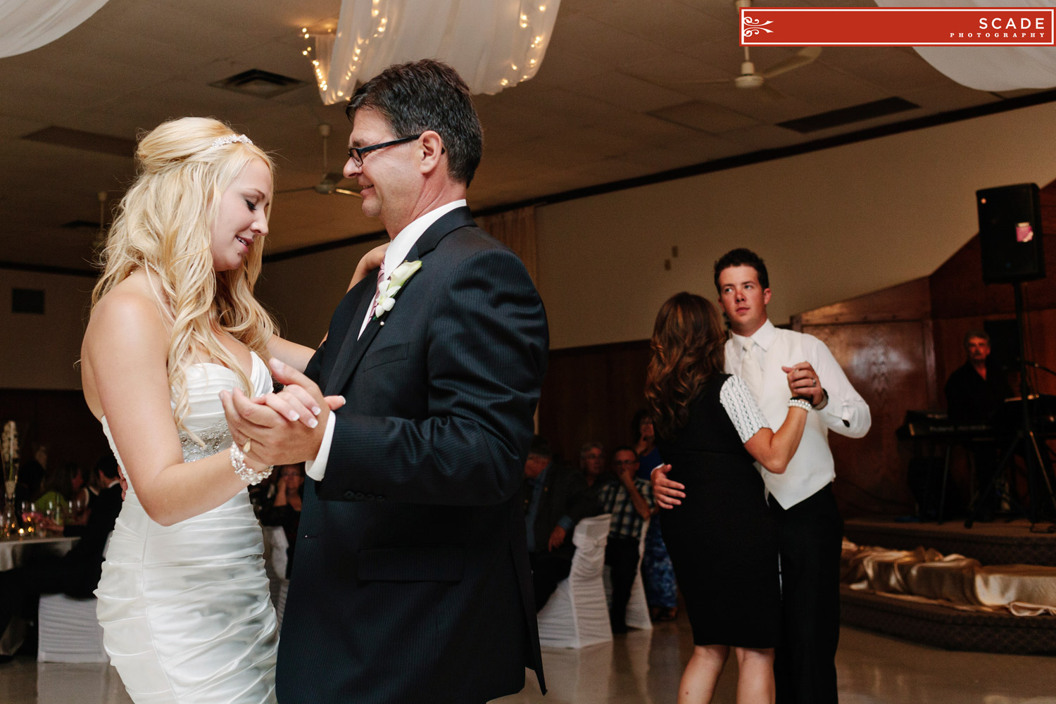 Lamont Wedding Photography - Brittney and Michael - 0047.JPG