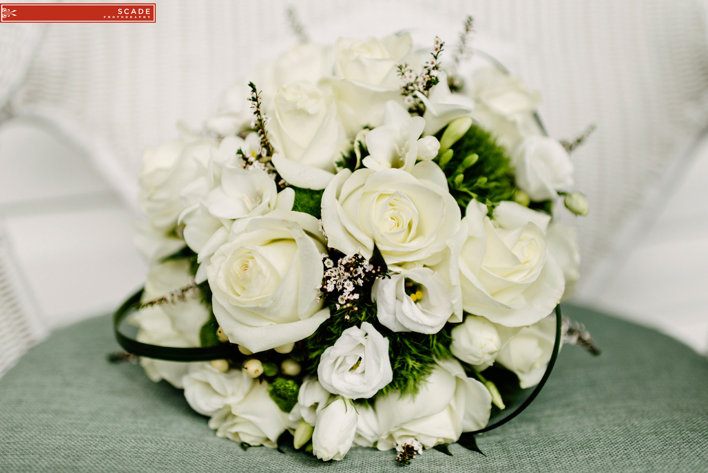 Alberta Acreage Wedding - Carla and Pascal - 0003.JPG
