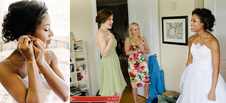 Alberta Acreage Wedding - Carla and Pascal - 0010.JPG