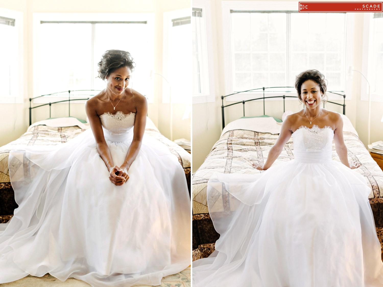 Alberta Acreage Wedding - Carla and Pascal - 0011.JPG