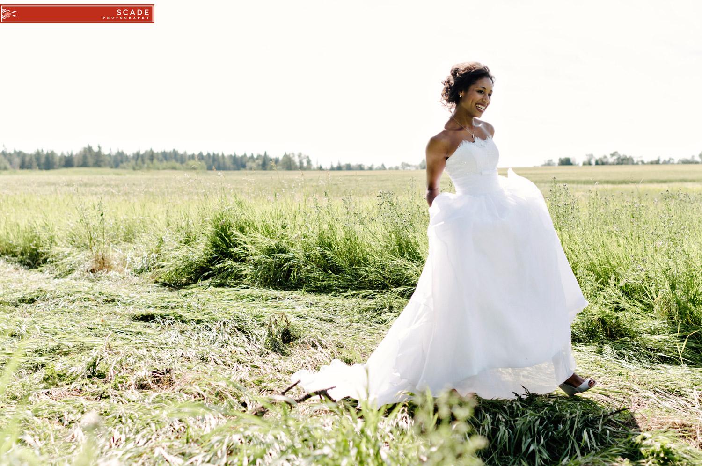 Alberta Acreage Wedding - Carla and Pascal - 0017.JPG