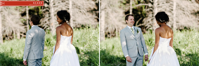 Alberta Acreage Wedding - Carla and Pascal - 0018.JPG