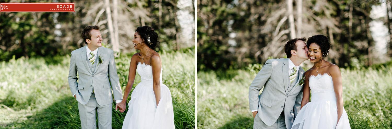 Alberta Acreage Wedding - Carla and Pascal - 0021.JPG