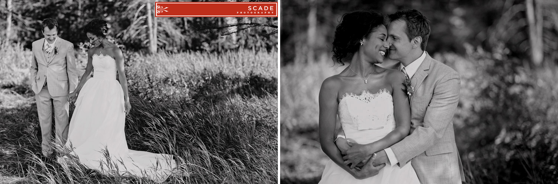 Alberta Acreage Wedding - Carla and Pascal - 0022.JPG