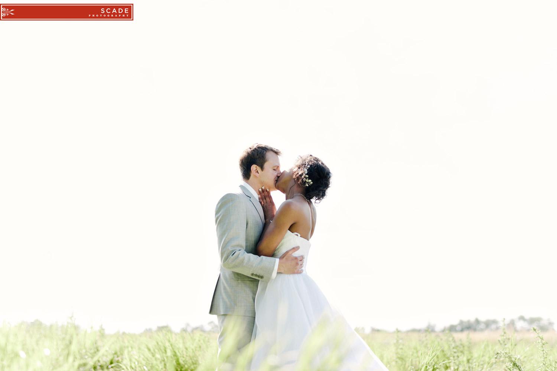 Alberta Acreage Wedding - Carla and Pascal - 0023.JPG