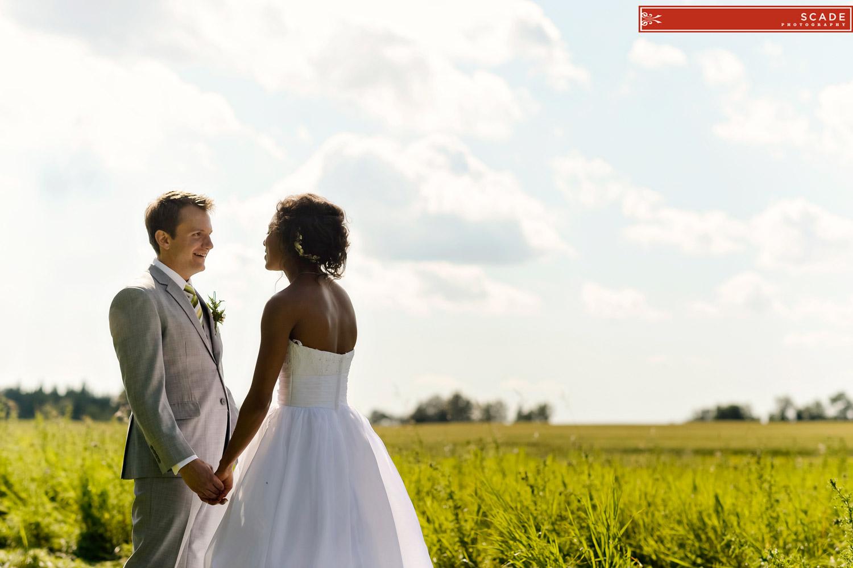 Alberta Acreage Wedding - Carla and Pascal - 0024.JPG
