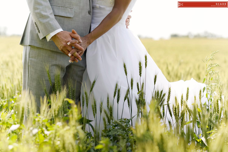 Alberta Acreage Wedding - Carla and Pascal - 0026.JPG