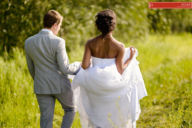 Alberta Acreage Wedding - Carla and Pascal - 0027.JPG