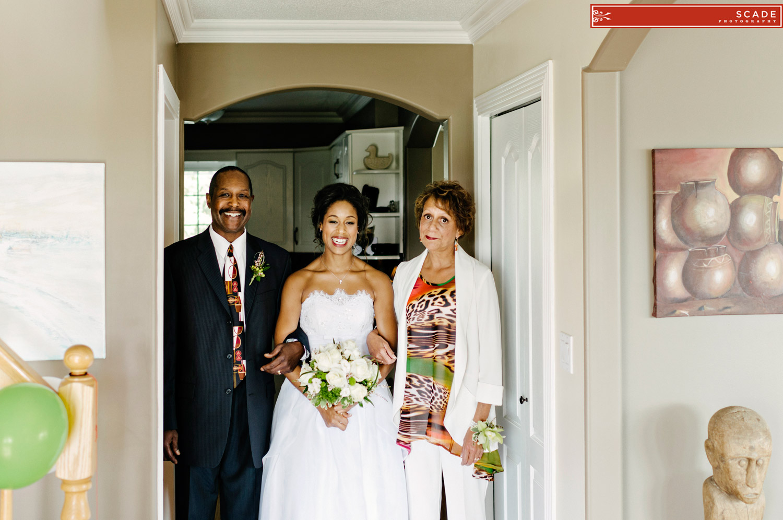 Alberta Acreage Wedding - Carla and Pascal - 0028.JPG