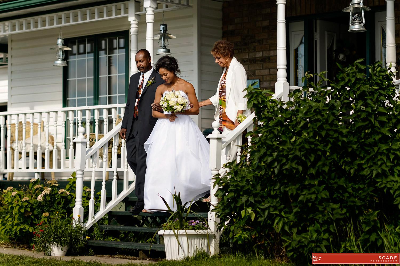 Alberta Acreage Wedding - Carla and Pascal - 0029.JPG