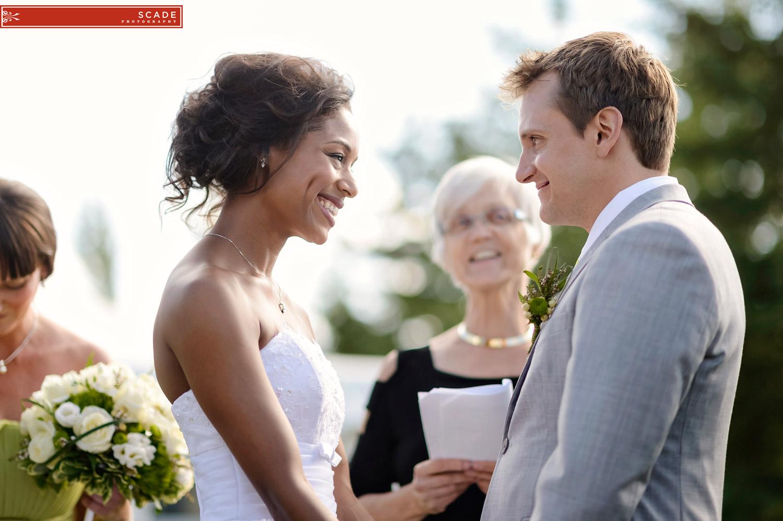 Alberta Acreage Wedding - Carla and Pascal - 0031.JPG