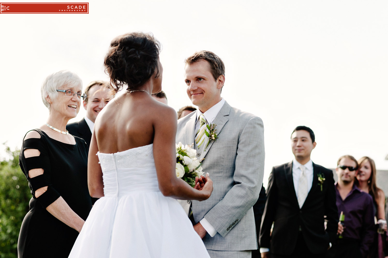 Alberta Acreage Wedding - Carla and Pascal - 0030.JPG