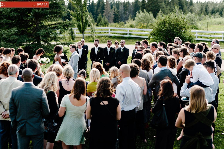 Alberta Acreage Wedding - Carla and Pascal - 0033.JPG