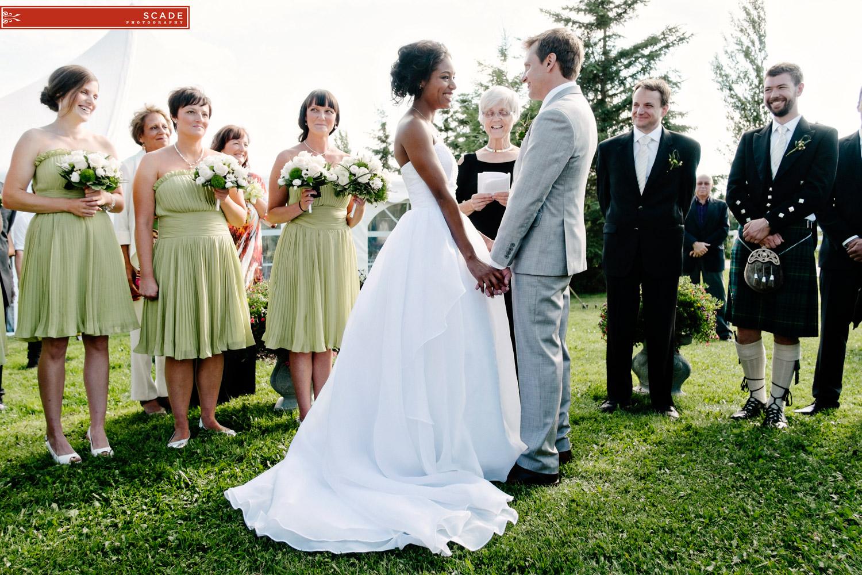 Alberta Acreage Wedding - Carla and Pascal - 0032.JPG
