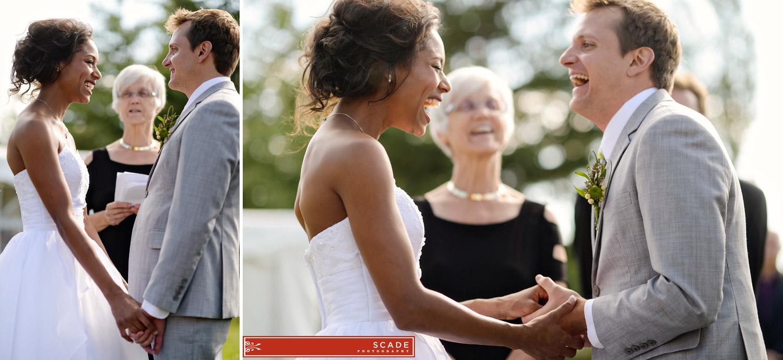 Alberta Acreage Wedding - Carla and Pascal - 0034.JPG