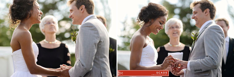 Alberta Acreage Wedding - Carla and Pascal - 0035.JPG