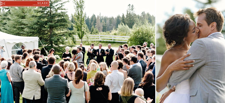 Alberta Acreage Wedding - Carla and Pascal - 0036.JPG