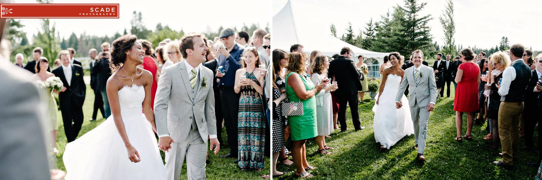 Alberta Acreage Wedding - Carla and Pascal - 0037.JPG