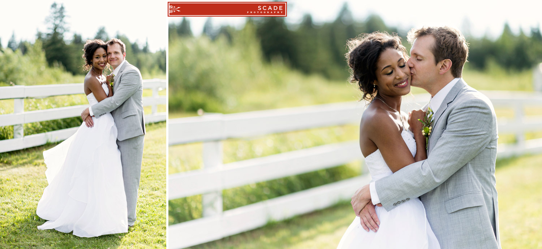 Alberta Acreage Wedding - Carla and Pascal - 0039.JPG