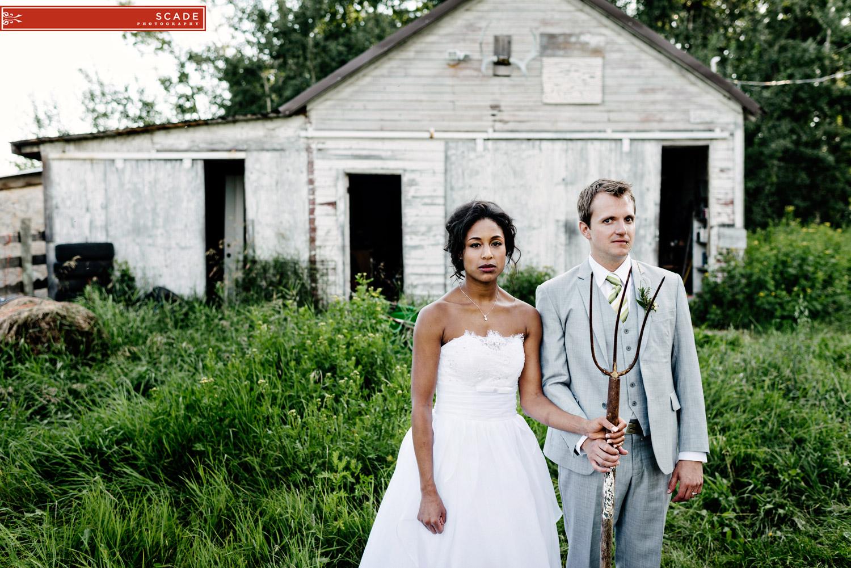 Alberta Acreage Wedding - Carla and Pascal - 0041.JPG