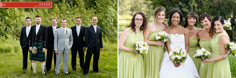 Alberta Acreage Wedding - Carla and Pascal - 0042.JPG
