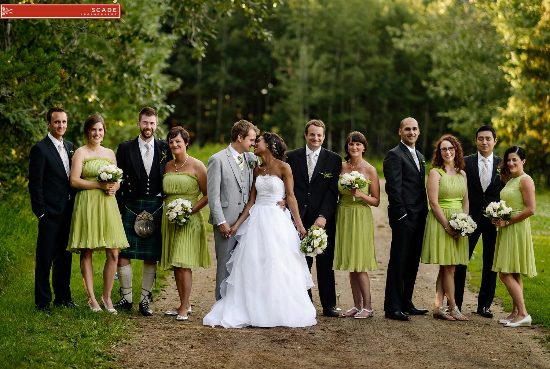Alberta Acreage Wedding - Carla and Pascal - 0043.JPG