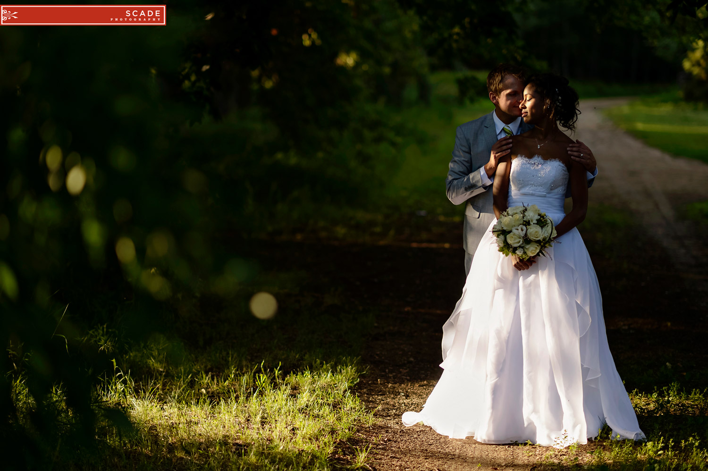 Alberta Acreage Wedding - Carla and Pascal - 0045.JPG