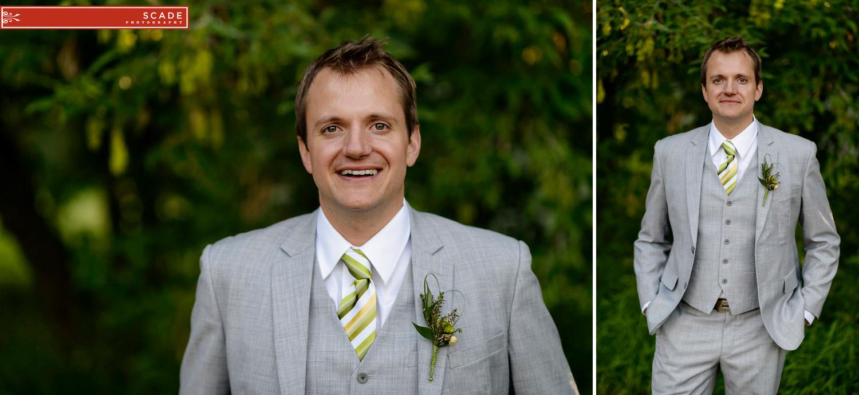Alberta Acreage Wedding - Carla and Pascal - 0046.JPG